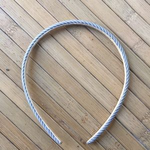 JCrew Headband